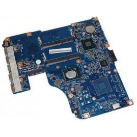 Toshiba Motherboard With CPU