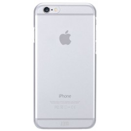 Just Mobile JUST MOBILE TENC Matte Clear
