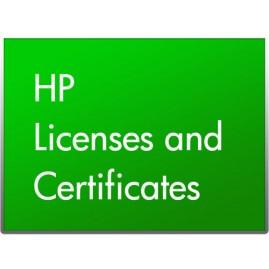 Hewlett Packard Enterprise IMC Std and Ent Add 50-node