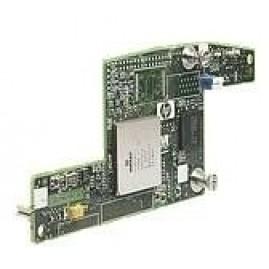 Hewlett Packard Enterprise EMULEX BASED DUAL PORT FIBER