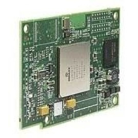 Hewlett Packard Enterprise BL20p G3 FibreChannel Mezz HBA
