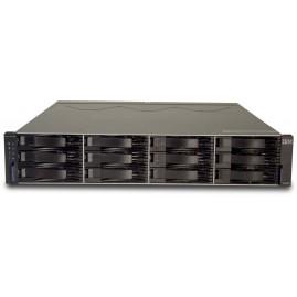 IBM System Storage DS3400 Single