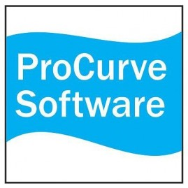 Hewlett Packard Enterprise ProCurve NAC EI Agent 100 clts
