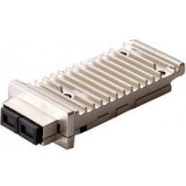 Hewlett Packard Enterprise Cisco 10GBASE-SR X2 Module