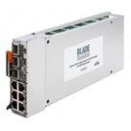 IBM Nortel 1/10GB Uplink Ethernet