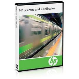 Hewlett Packard Enterprise FIP-100 A6600 Module