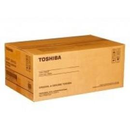 Toshiba Toner Yellow