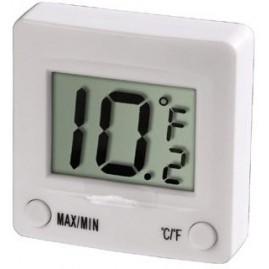 Hama XAVAX Kl & Frys Termometer