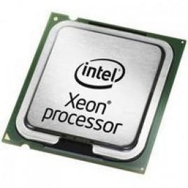 Hewlett Packard Enterprise DL360p G8 8C XEON E5-2665
