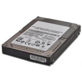 "IBM 400GB 2.5"" SAS SSD"