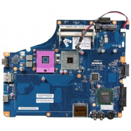 Toshiba Mother Board Assy.