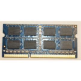 Lenovo 4GB PC3-12800 DDR3L for T440