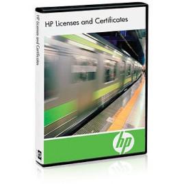 Hewlett Packard Enterprise IMC VAN Fabric Mgr/FCoE E-LTU