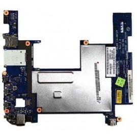Acer Mainboard 1G/16G W.O.3G