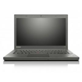 Lenovo ThinkPad T440 i7-4600U (DK)