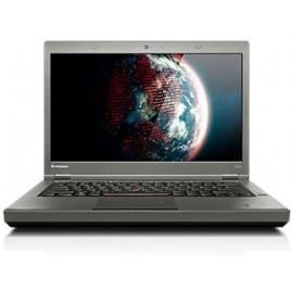 Lenovo TS T440p i5-4210M 4GB 500GB
