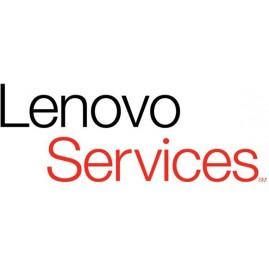 Lenovo 5YR Onsite 24x7 4 Hour resp.