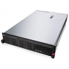 Lenovo ThinkServer RD450 E5-2620v3