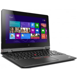 Lenovo TS Helix Touch M 5Y71 8GB