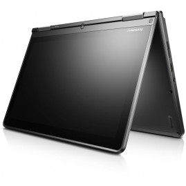 Lenovo Yoga 12 Touch i7-5500U 8GB