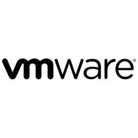 Hewlett Packard Enterprise vRealize Ops Insight 1yr E-LTU