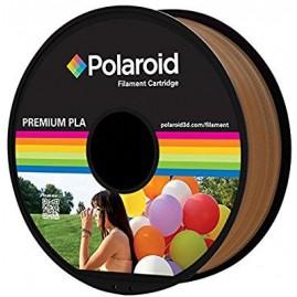 Polaroid Filament 1kg Premium PLA