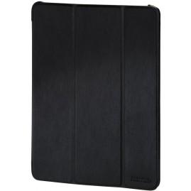 Hama Tablet Cover Fold iPad