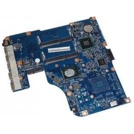 Toshiba Mainboard WO CPU