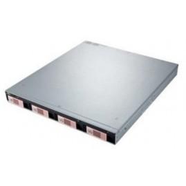 Fujitsu CELVIN NAS Server QR806 4x6TB