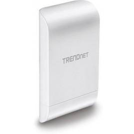 TrendNET N300 2.4GHz 10dBi High Power O
