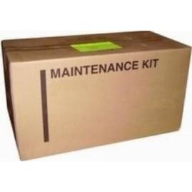 Kyocera MK-6325 Maintenance-Kit