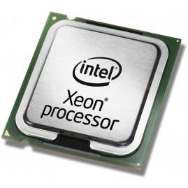 Fujitsu CPU XEON E5-2697 V3 2.6GHZ 145