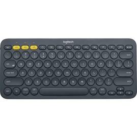 Logitech K380 Keyboard, US int.