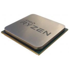 AMD Ryzen 7 2700X 4.35GHz 8Core