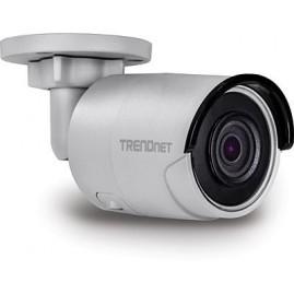 TrendNET Indoor/Outdoor 2MP 1080p PoE