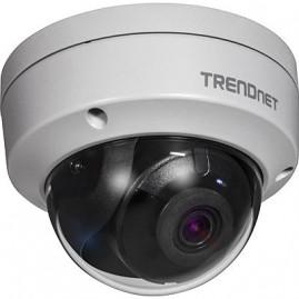 TrendNET Indoor/Outdoor 2MP 1080p PoE I