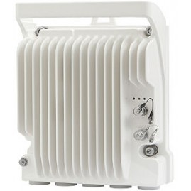 Cambium Networks PTP 820S Radio 7GHz,TR154C,