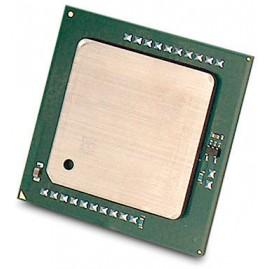 Hewlett Packard Enterprise DL360 Gen9 E5-2660v4 Kit
