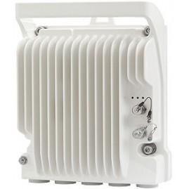 Cambium Networks PTP 820 RFU-C,6HGHz,TR340D