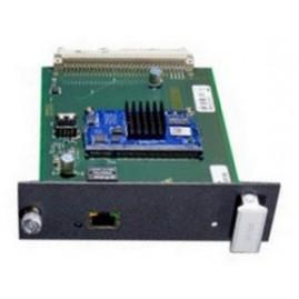 AGFEO Modul IP-Modul 700 f?r ES730/E