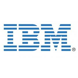 IBM vSOM std 1 proc