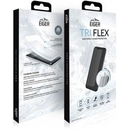 Eiger Tri Flex SP Nokia 7.1 Clear