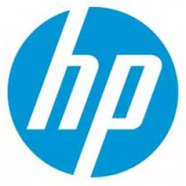HP 658X Blk Contract LaserJet