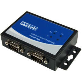 ST Labs IU-110 USB 2.0 to RS422/RS485