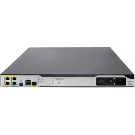 Hewlett Packard Enterprise MSR3012 AC Router