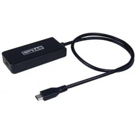 ST Labs U-1310 USB 3.1 Gen1 Type-C