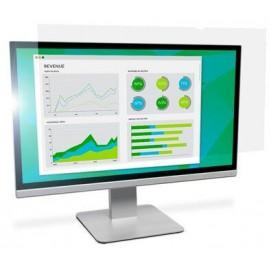 3M AG21.5W9 AG WSCREEN LCD 21.5