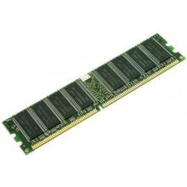 Hewlett Packard Enterprise SPS-DIMM 32GB PC4-2666V-R 2GX4