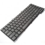 Asus Keyboard (French) Module A/S