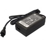 HP AC-Adapter 100-240V